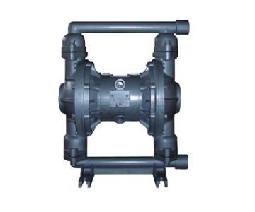 【气动隔膜泵】气动隔膜泵生产厂家