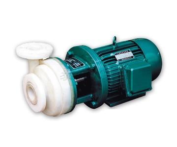 盐酸增压泵