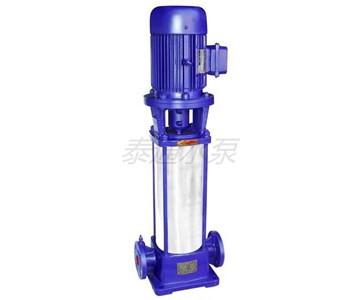 【循环水泵】